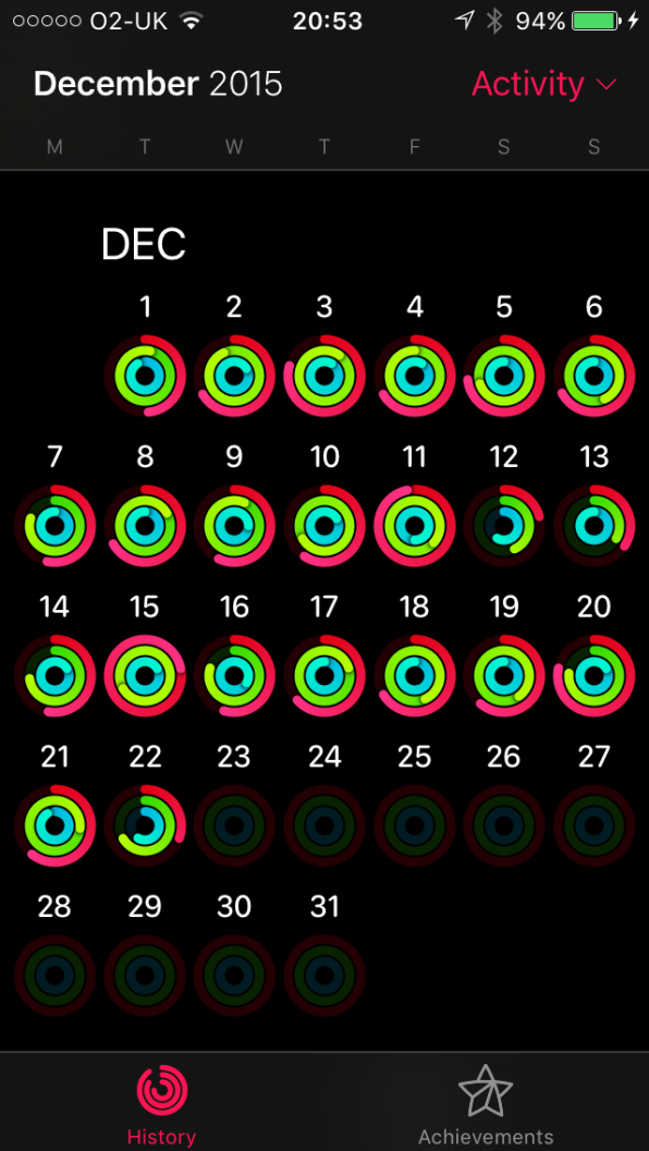 AppleWatch-activitymonth