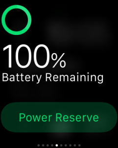 AppleWatch-battery