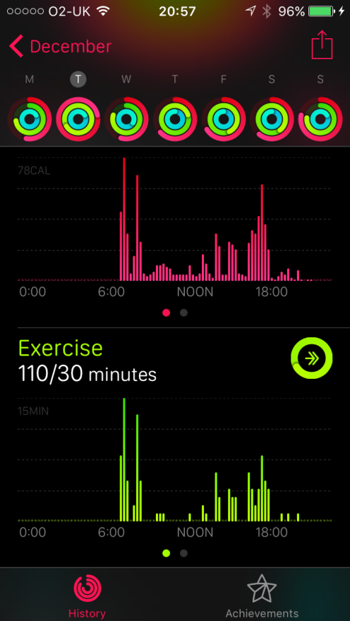 AppleWatch-workout1
