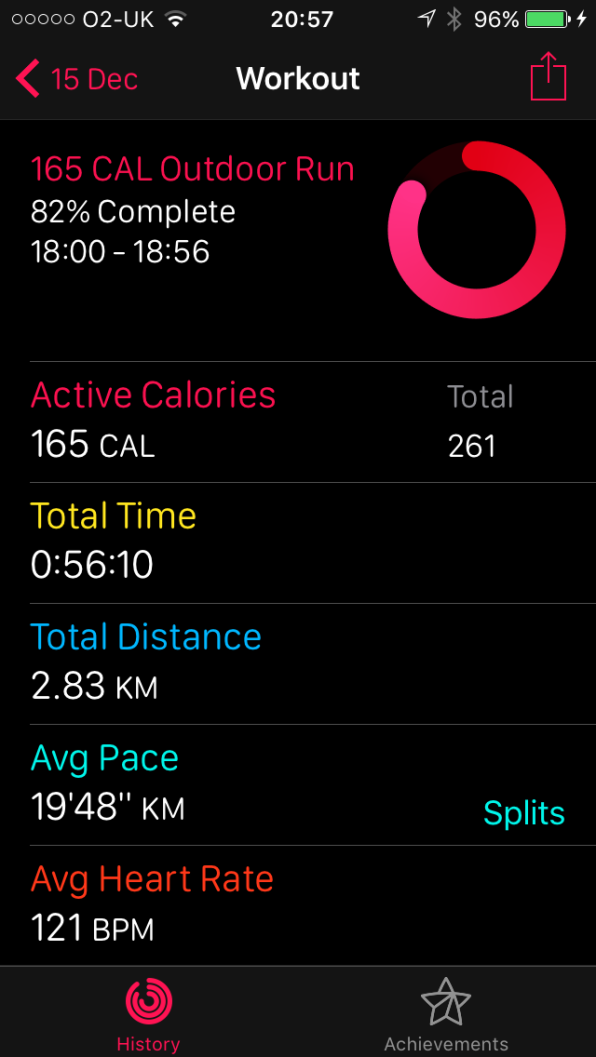 AppleWatch-workout2