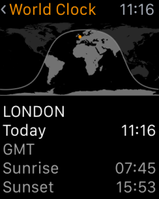 AppleWatch-worldclock