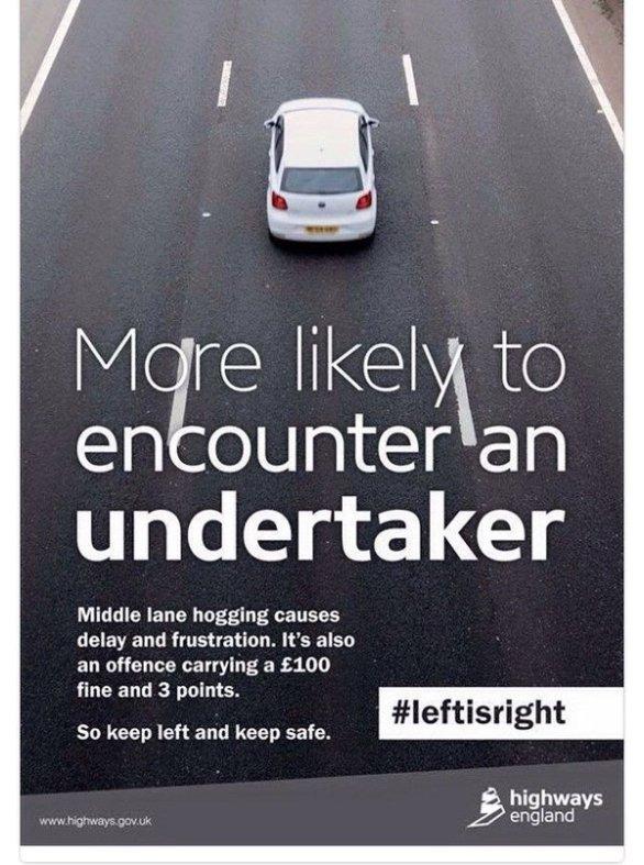 leftisright