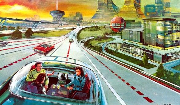 future-car-1