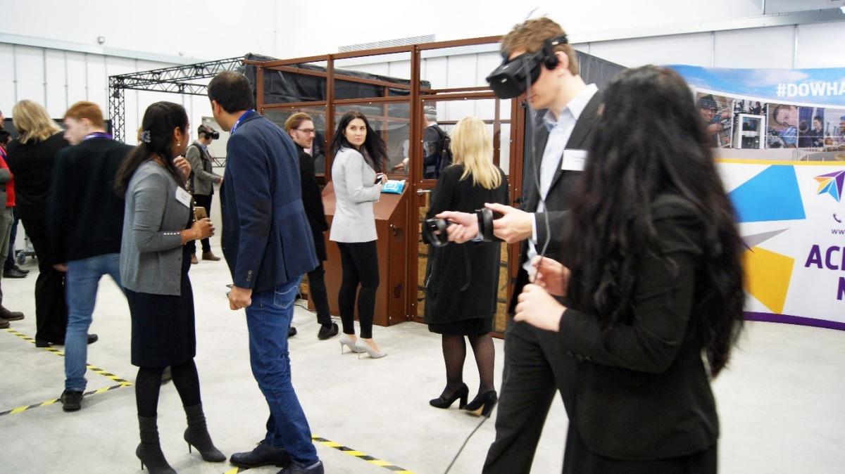 immersive-technology-institute