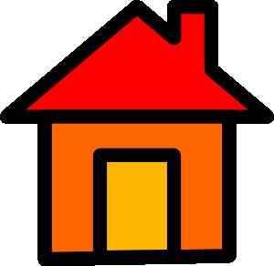 12279745311843761897pitr_home_icon-svg-med